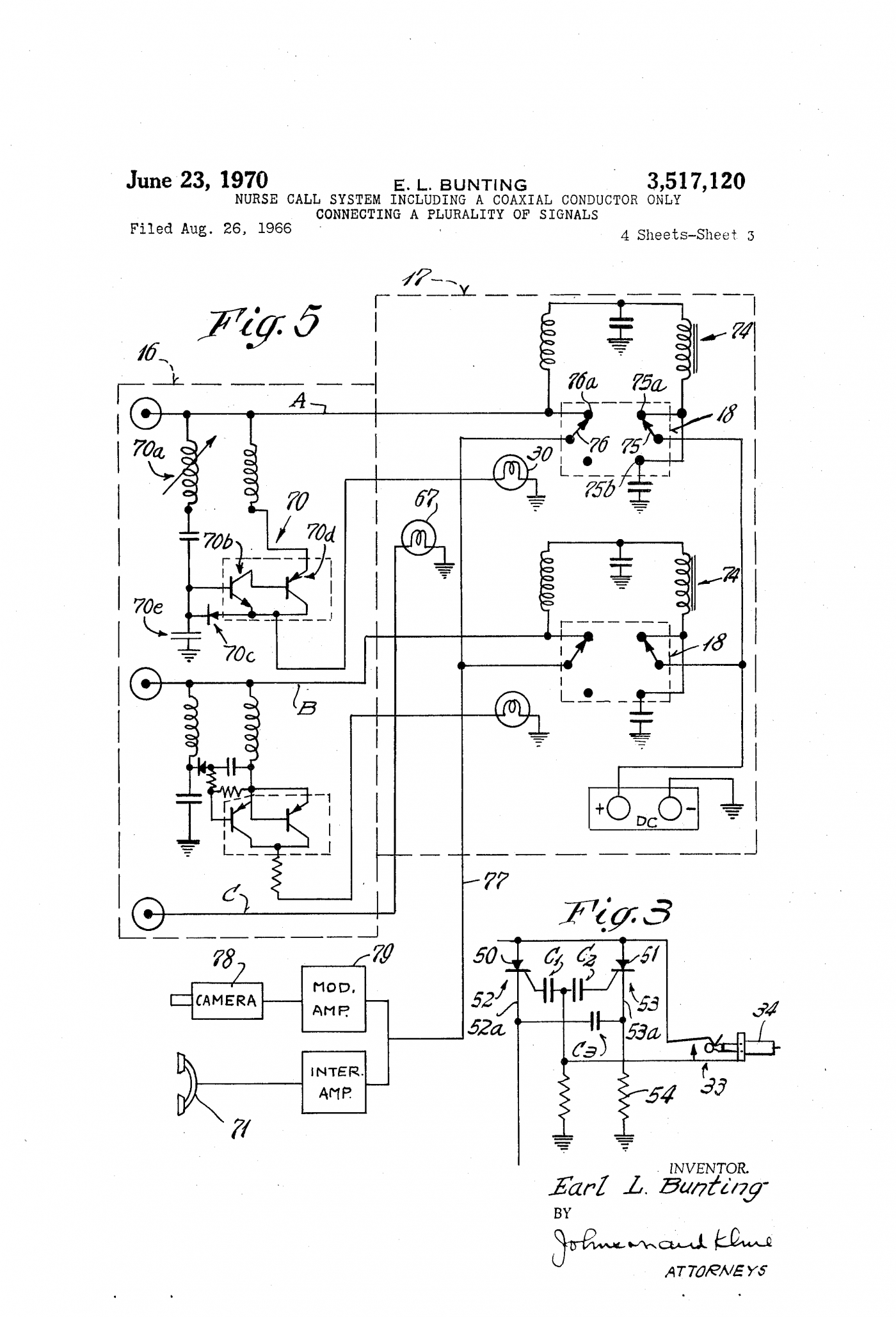 Jeron Nurse Call Wiring Diagram Gallery