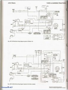 Jeron Nurse Call Wiring Diagram - Jeron Inter Wiring Diagram Elegant Terrific Pacific 3404 Inter Wiring Schematic Contemporary 5e
