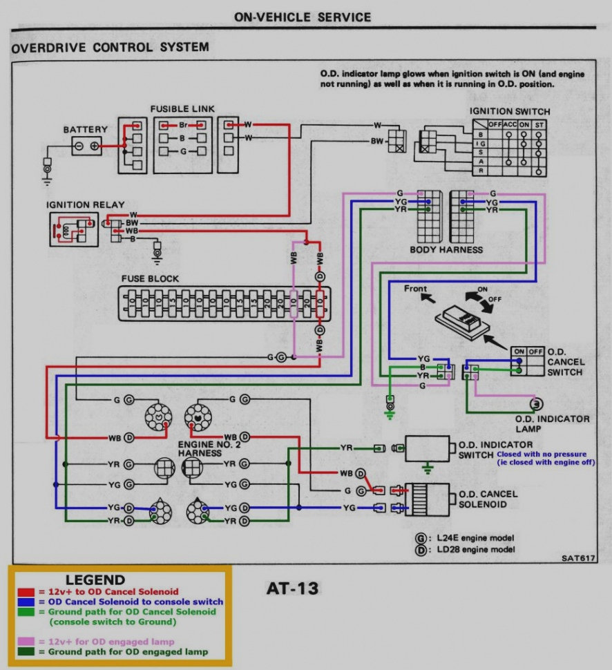 jet electric chain hoist wiring diagram Collection-23 Awesome Ic Alternator Wiring Diagram Instrumentation New 3-q