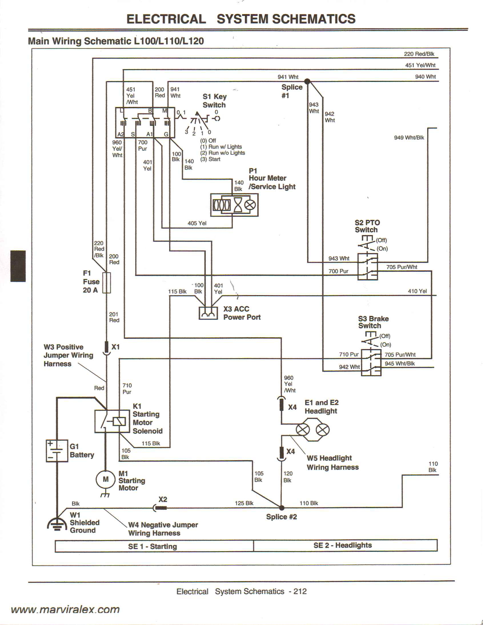 Diagram Of Honda Atv Parts 2000 Trx300fw Ac Wire Harness Diagram