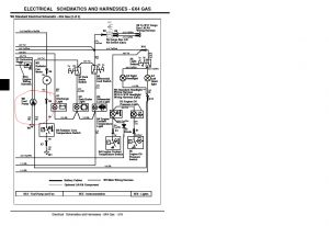 Gator 855d Wiring Diagram. . Wiring Diagram on