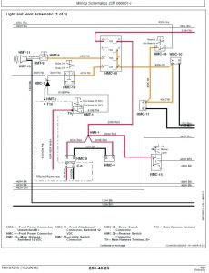 John Deere Gator 855d Wiring Diagram - Wiring Diagram Moreover Peg Perego John Deere Gator Wiring Diagram Rh Masinisa Co 14j