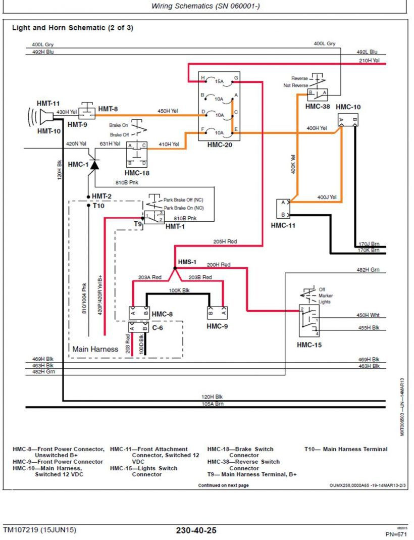 john deere gator tx wiring diagram sample. Black Bedroom Furniture Sets. Home Design Ideas
