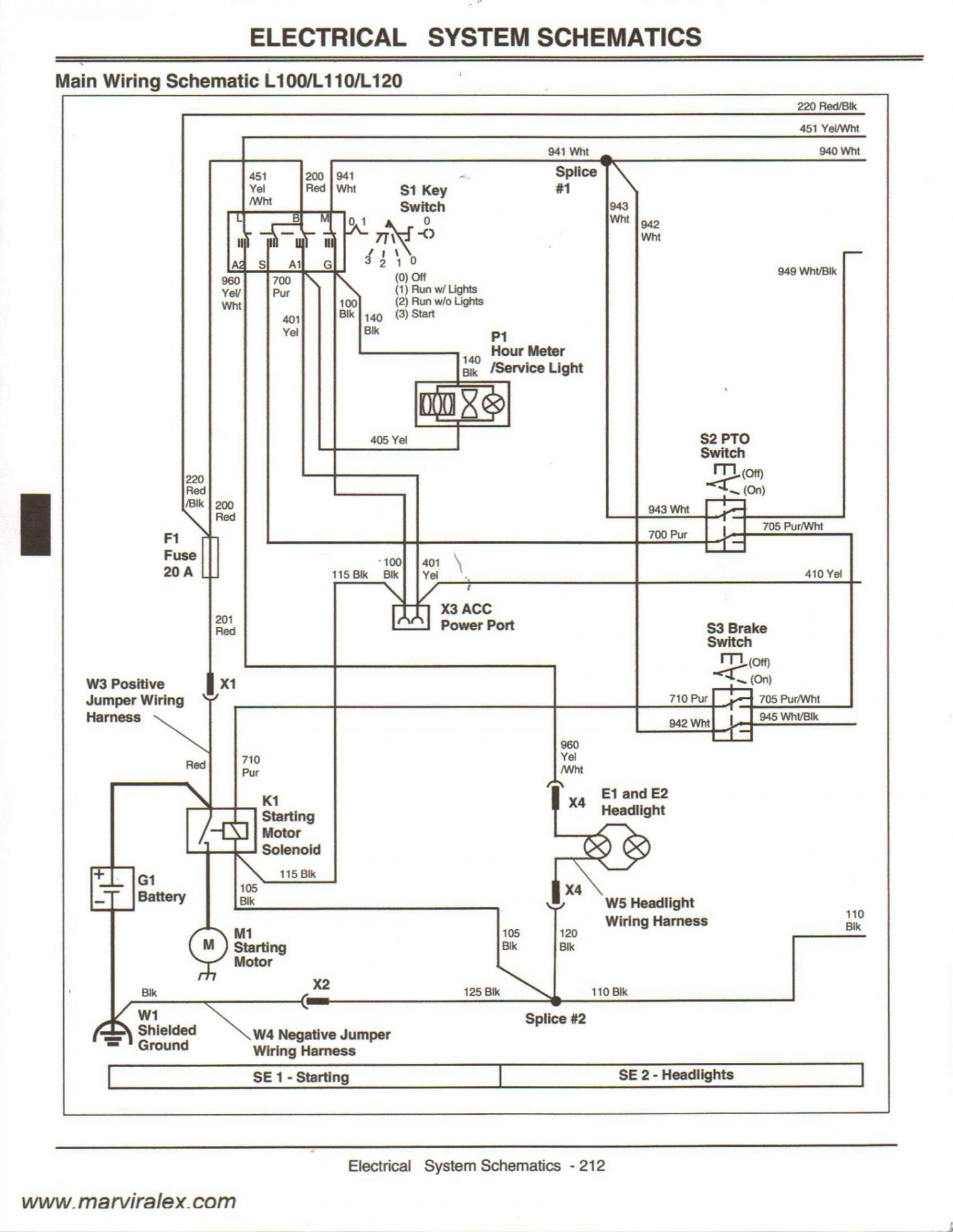 96701 L130 Wiring Schematic | Digital Resources on jd 4230 tractor, mf 165 wiring diagram, ih super a wiring diagram, ford 3000 wiring diagram,