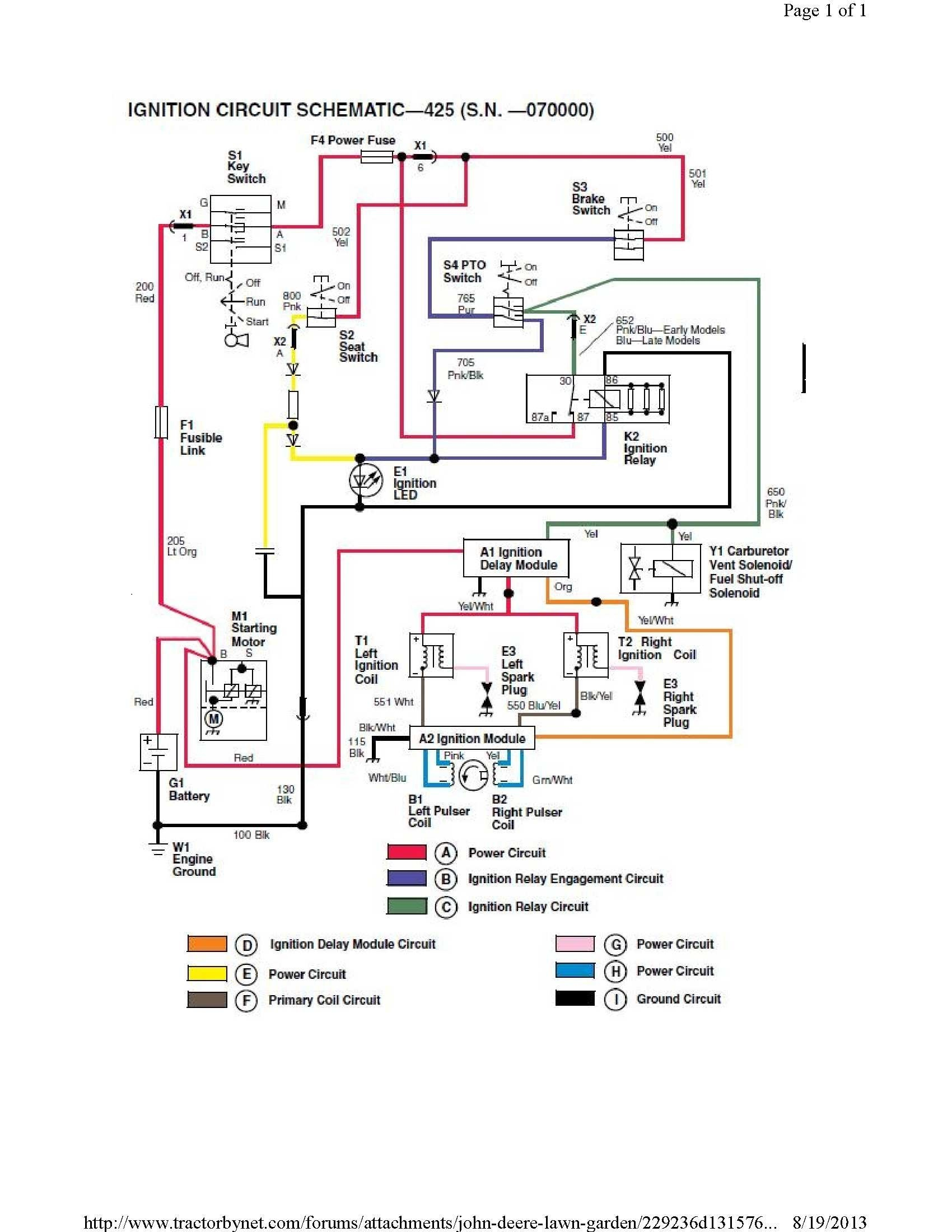 John Deere L120 Wiring Diagram Pdf from wholefoodsonabudget.com