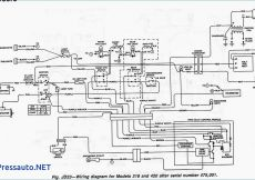John Deere Tractor Radio Wiring Diagram - Clic Car Diagram Clic Free Image About Wiring Diagram Wire Rh Mitzuradio Me 2009 Club 11f