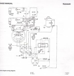 John Deere Tractor Radio Wiring Diagram - Massey Ferguson 135 Wiring Diagram with Alternator Refrence John Deere 4440 Radio Wiring Diagram Wiring solutions 10j