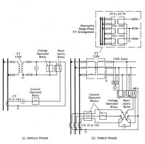 Kbic 120 Wiring Diagram - Edwards Transformer Wiring Diagram Picture Ideas Collection Wire 16g