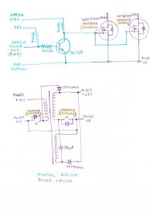 Kbic 120 Wiring Diagram - Size Of Wiring Diagram Edwards Wiring Diagram Picture Ideas Transformer Nerd Program Updated Circuit 5g