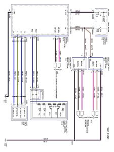 Kbic 120 Wiring Diagram - towbar Relay Wiring Diagram Save Bmw X3 Wiring Harness Electrical Rh Ipphil Bmw X3 Trailer 16q