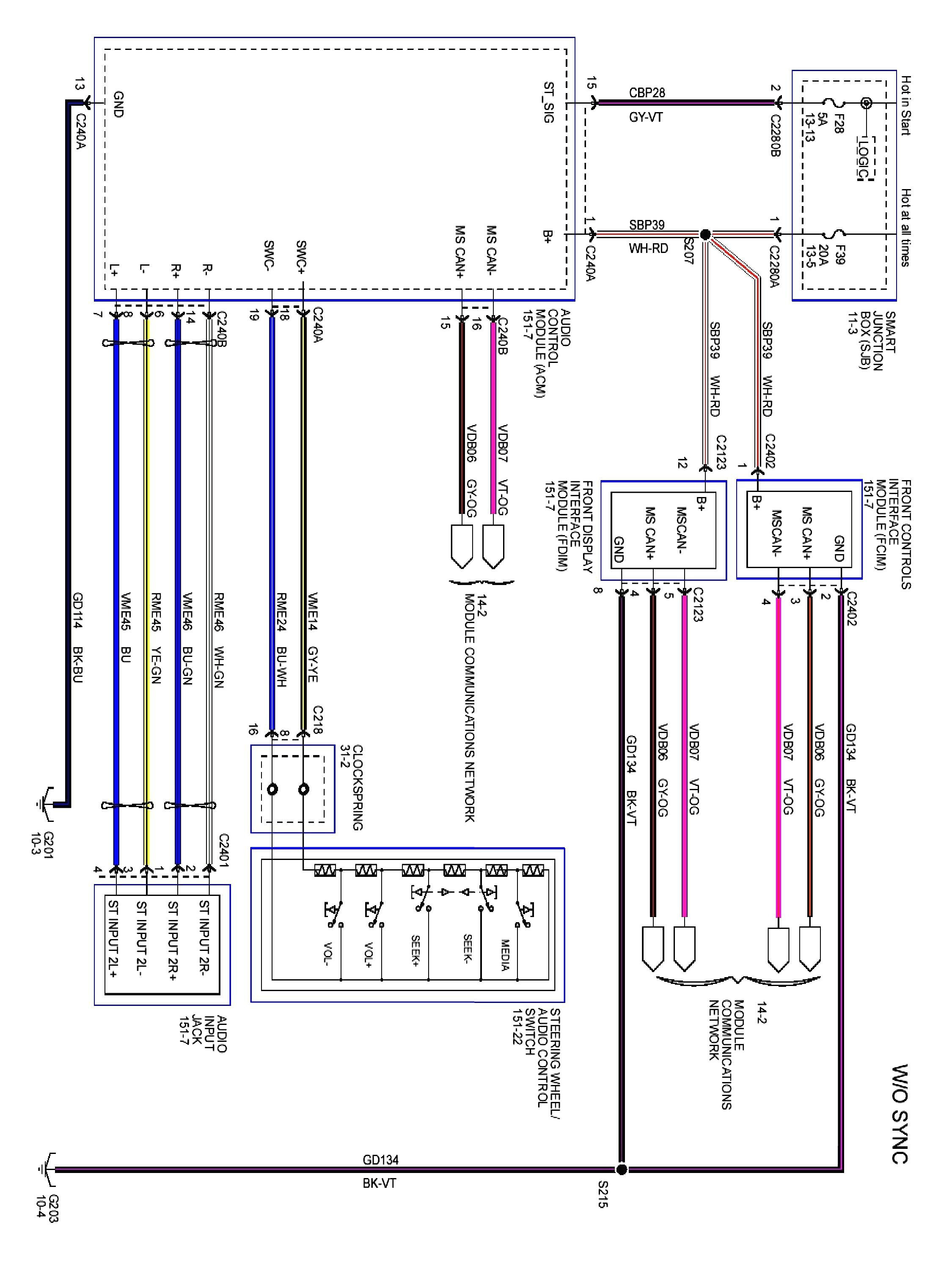 kbic 120 wiring diagram Download-towbar relay wiring diagram save bmw x3 wiring harness electrical rh ipphil bmw x3 trailer 16-n