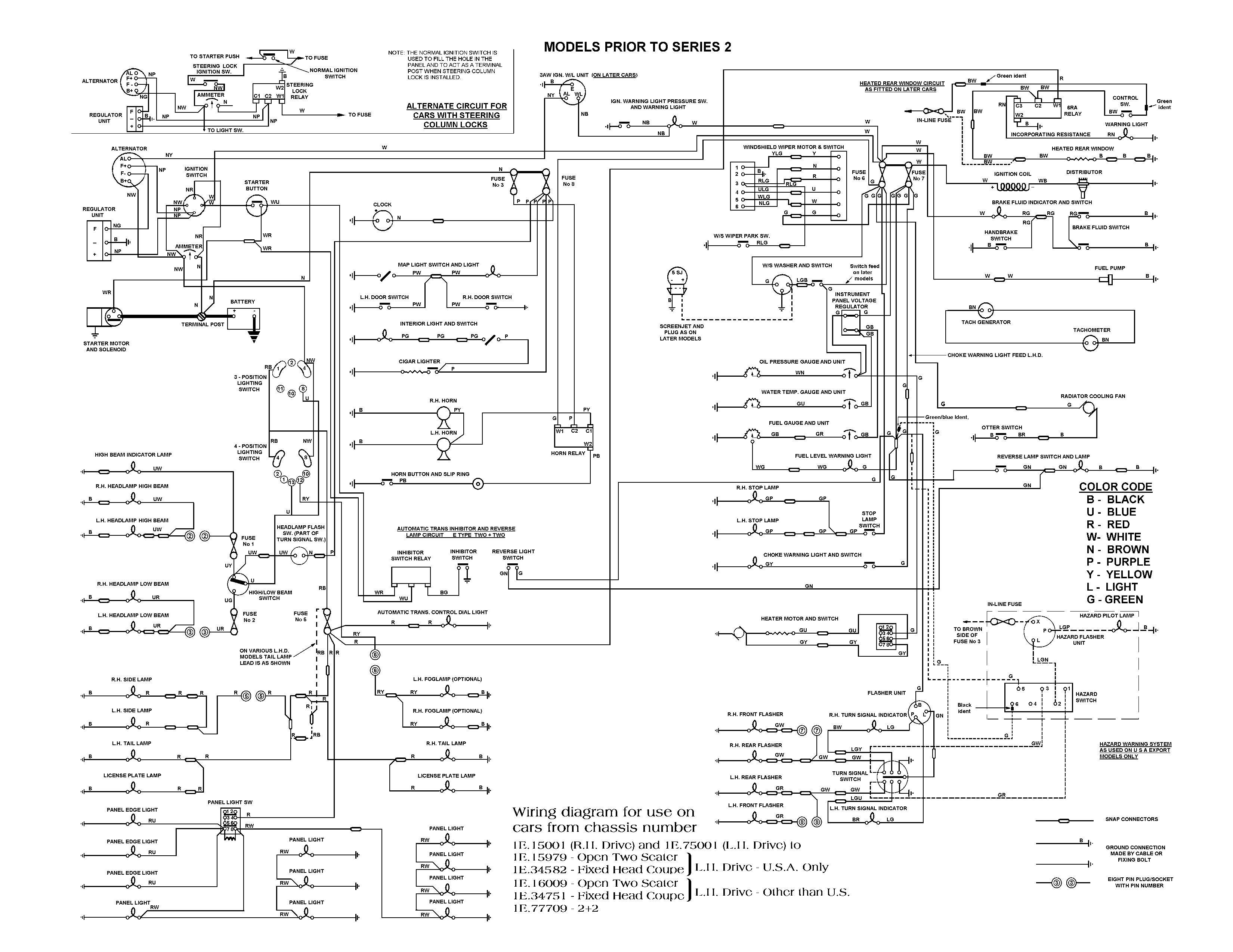 kbmd 240d wiring diagram Collection-Auto Meter Wiring Diagram Wiring Diagram Auto Gauge Tachometer New Autometer Tach Wiring 14-t