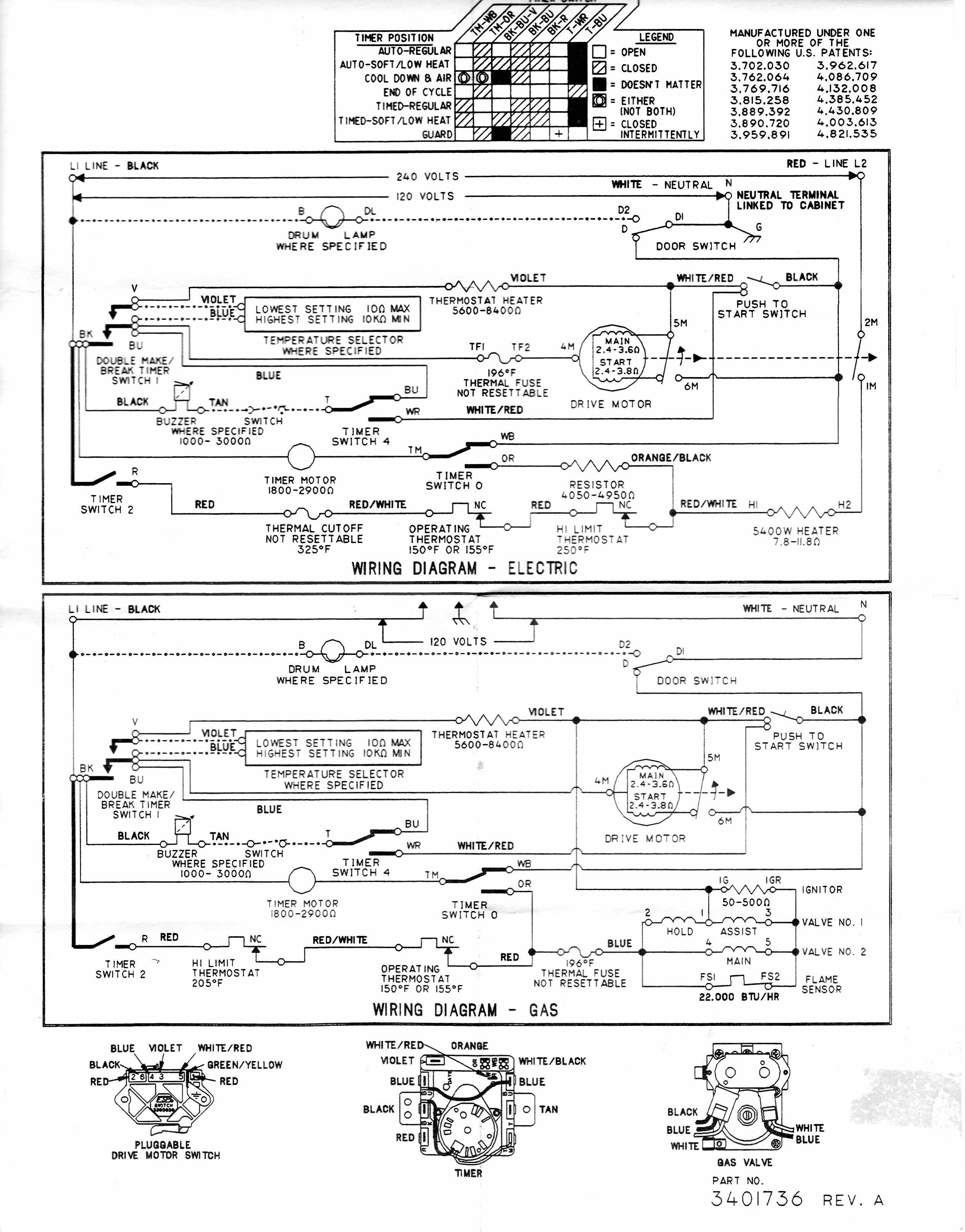 kenmore dryer wiring schematic diagrams kenmore elite dryer heating element wiring diagram download #11
