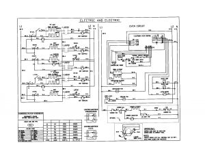 Kenmore Elite Dryer Heating Element Wiring Diagram - Sears whole House Warranty Plan and Wiring Diagram Wiring Diagram Kenmore Washer Wiring Diagram Download 13c
