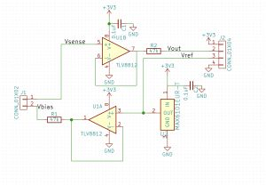 Kidde Sm120x Wiring Diagram - Kidde Sm120x Relay Wiring Diagram Elegant Electronics Irc Archive for 2017 08 27 12d