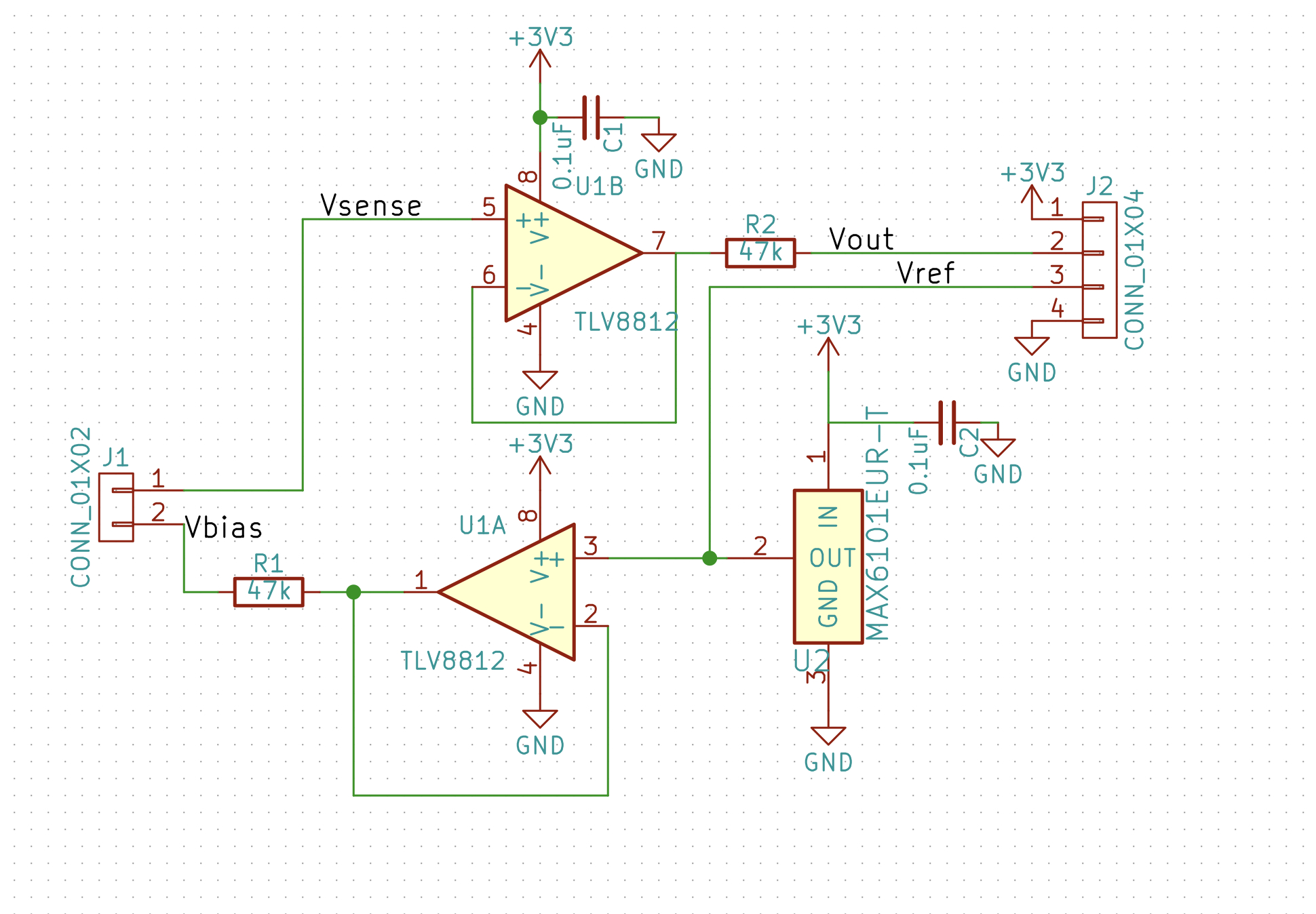 kidde sm120x wiring diagram Collection-Kidde Sm120x Relay Wiring Diagram Elegant Electronics Irc Archive for 2017 08 27 6-c