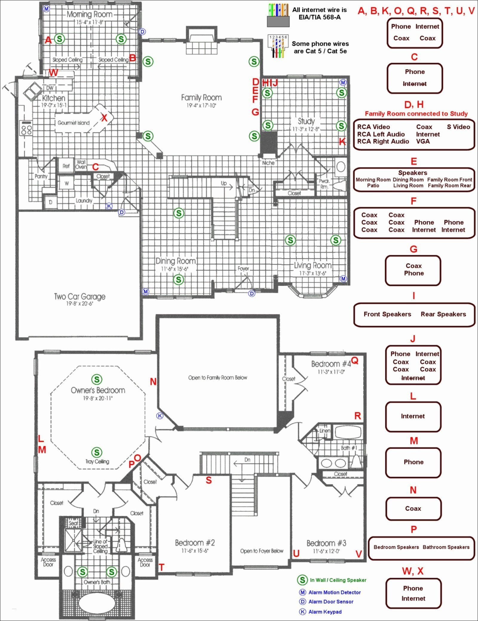 kitchen electrical wiring diagram Download-House Wiring Plan Drawing Awesome Electrical Wiring Diagram Symbols Sample 13-e