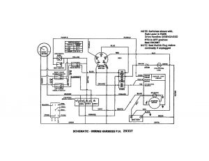 Kohler Engine Wiring Diagram - Wiring Diagram for Kohler Engine Fresh Kohler Engine Wiring Diagram originalstylophone 17m