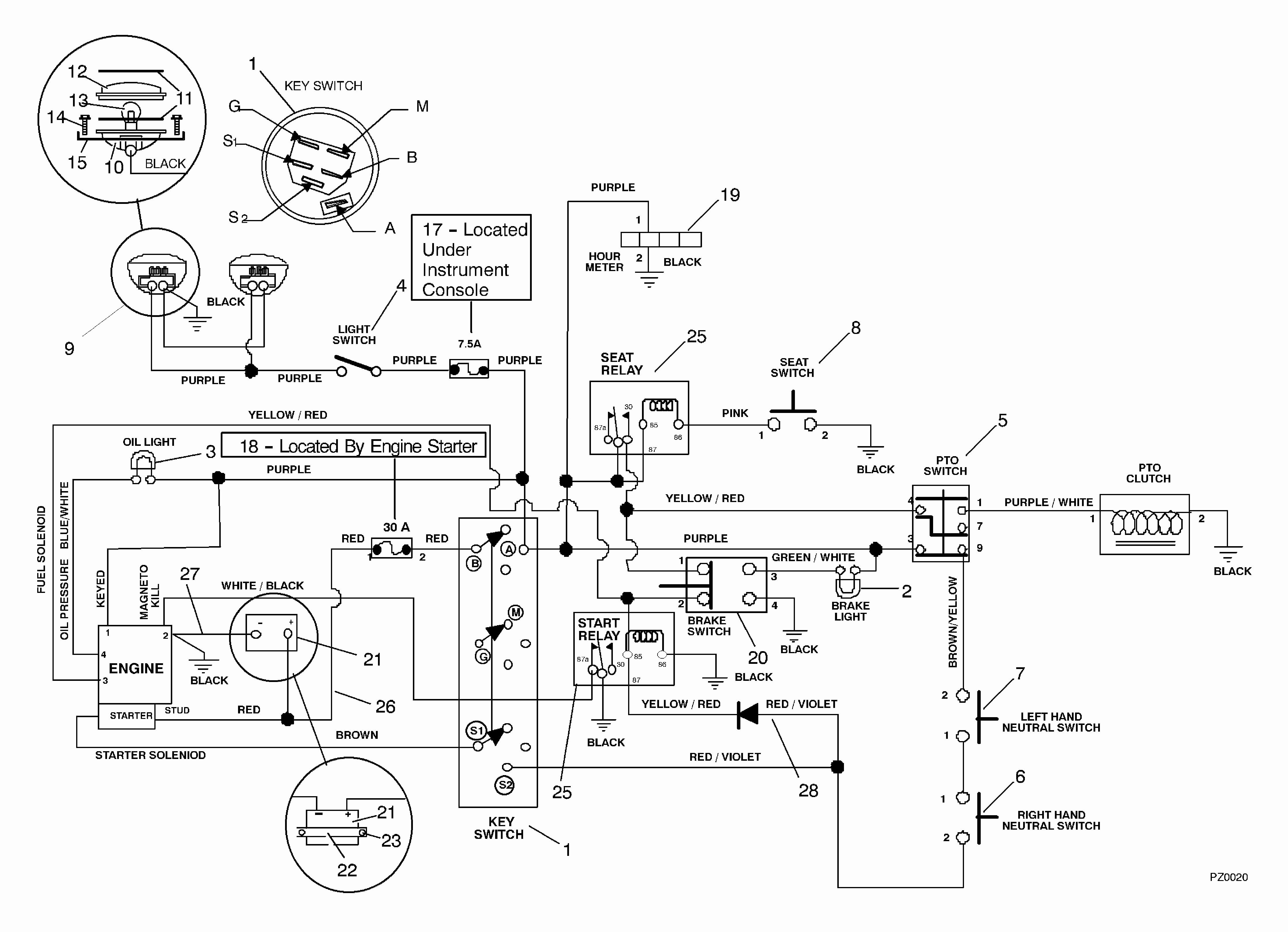 caterpillar 3406 engine wiring diagram free download kohler 15 hp engine wiring diagram free download kohler generator wiring diagram download