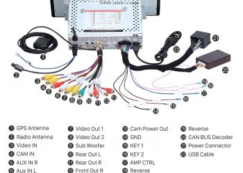 Krpa 11ag 120 Wiring Diagram - Automotive Electrical Wiring Diagram Sample Electrical Wiring Diagram Krpa 11ag 120 Wiring Diagram 3g