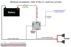 Krpa 11ag 120 Wiring Diagram - Tyco Relay Wiring Diagram Valid Lovely Dpdt Switch Wiring Diagram Wiring 7d