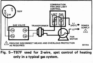 Krpa 11dg 24 Wiring Diagram - Krpa 11dg 24 Wiring Diagram New Famous Hvac Potential Relay Wiring Diagram Contemporary 3r