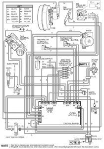 Lanair Waste Oil Heater Wiring Diagram - Lanair Waste Oil Heater Wiring Diagram Valid Beckett Oil Burner Parts Diagram Best Af Afg Oil 18d