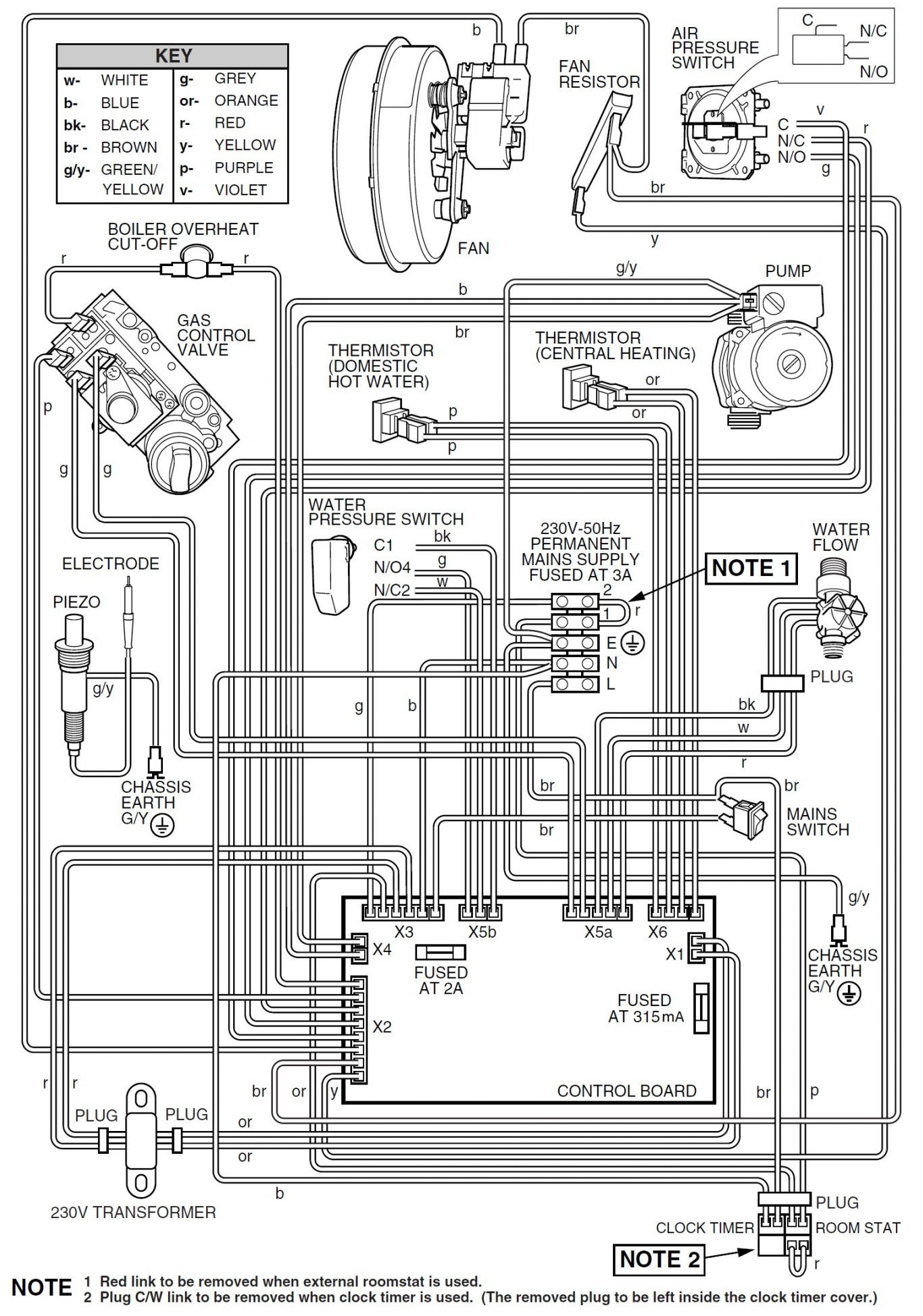 lanair waste oil heater wiring diagram Download-Lanair Waste Oil Heater Wiring Diagram Valid Beckett Oil Burner Parts Diagram Best Af Afg Oil 14-a