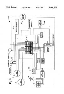 Lanair Waste Oil Heater Wiring Diagram - Omni Oil Heaters Wiring Diagram Radio Wiring Diagram U2022 Rh Diagrambay today 3 Phase Heater Wiring 7a