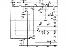 Landa Pressure Washer Wiring Diagram - Mhc Landa Pressure Washer Wiring Diagram Wiring Diagram today Review Mi T M Pressure Washer Wiring 17l