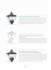 Landscape Lighting Wiring Diagram - Wiring Diagram for Bollard Lights 2017 Beautiful Led Vs Low Voltage Landscape Lighting Terranovaenergyltd 1i