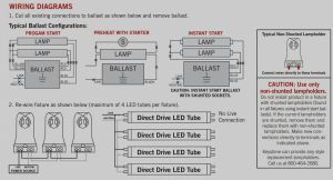 Led Fluorescent Tube Replacement Wiring Diagram - Great Of Fluorescent Light Wiring Diagram for Ballast Free Image Led Rh Simplewiringdiagram Info 16r