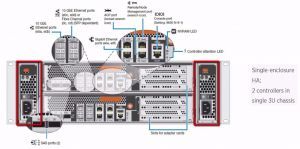 Led Power Supply Wiring Diagram - Fas8020 Dual Redundant Power Supplies 17f