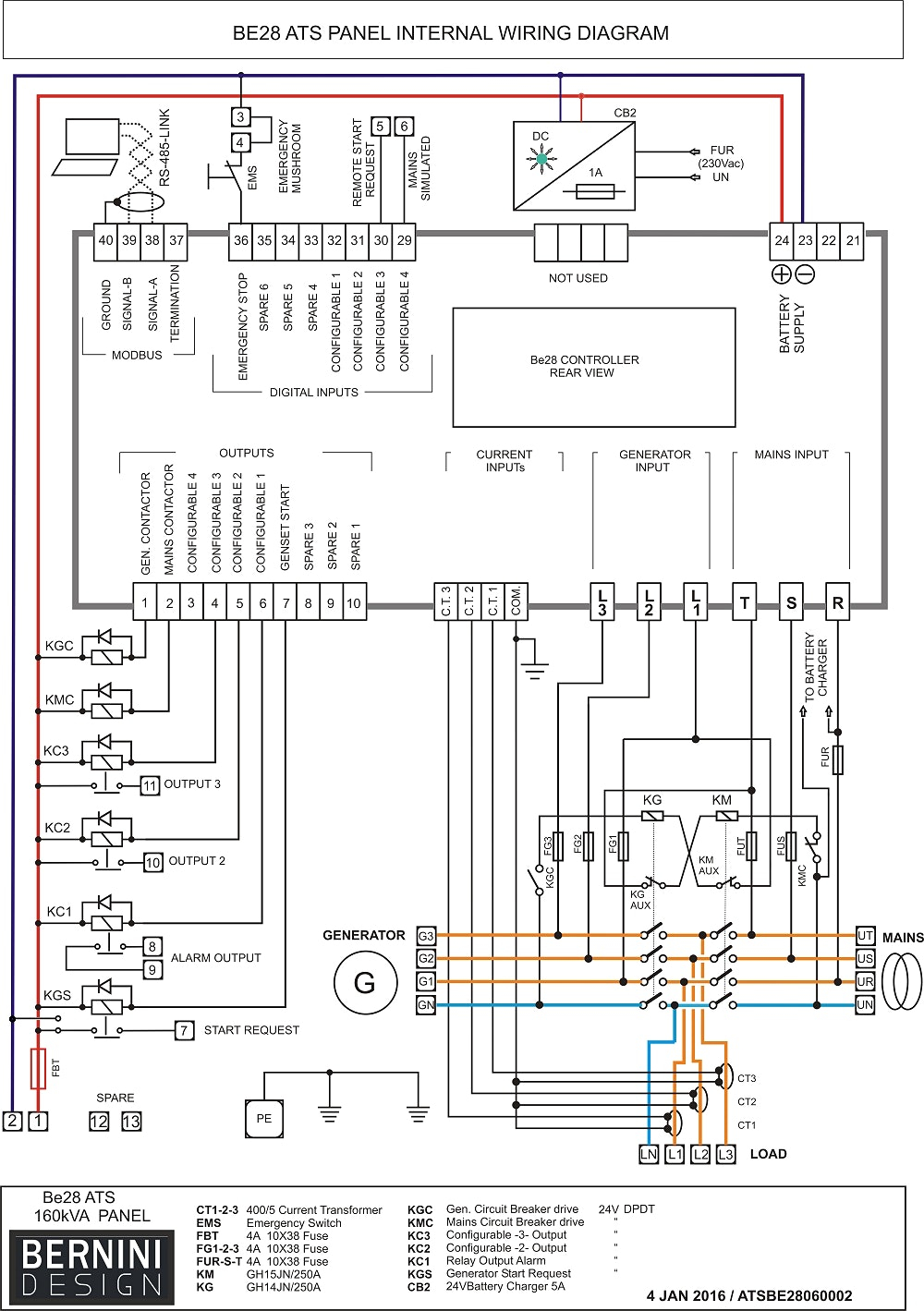 DIAGRAM] Access Control Wiring Diagram FULL Version HD Quality Wiring  Diagram - CHRIS-PAUL.PACHUKA.ITpachuka.it