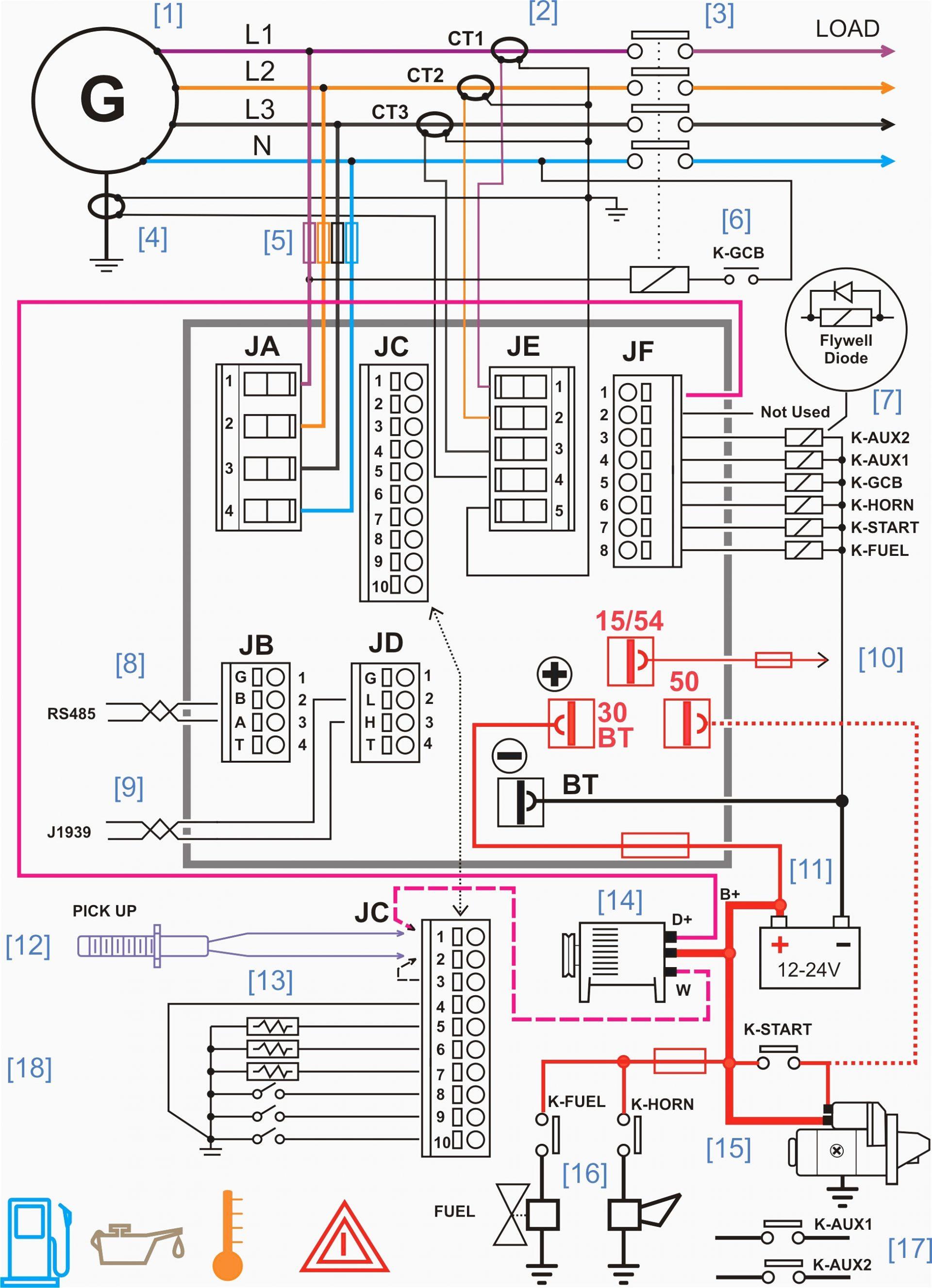 Lenel Access Control Wiring Diagram Download