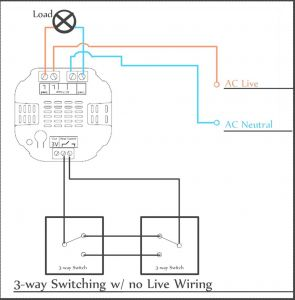 Leviton 3 Way Dimmer Switch Wiring Diagram - Leviton 3 Way Dimmer Switch Wiring Diagram Best Leviton Dimmer Switch Wiring Diagram Westmagazine 10o