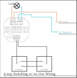Leviton 3 Way Motion Switch Wiring Diagram - Leviton Switch Wiring Diagram Unique Leviton Wiring Diagram 3 Way Leviton 3 Way Dimmer Switch 16k