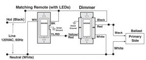 Leviton 3 Way Motion Switch Wiring Diagram - Patent Us Motion Sensor Switch for 3 Way Light Circuit New Patent Us Motion Sensor 9j