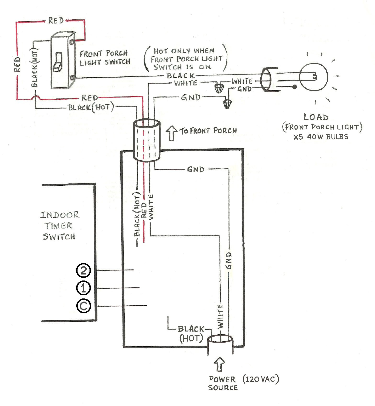 Leviton Three Way Dimmer Switch Wiring Diagram - Dimmer Switch Wiring  Diagram Leviton 3 Way Rotary