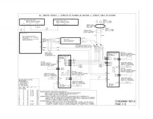 Liftmaster Garage Door Opener Wiring Diagram - Chamberlain Liftmaster Wiring Diagram Unique Awesome Chamberlain Garage Door Openers Wiring Diagram New Picture 16r
