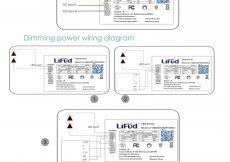 Lifud Led Driver Wiring Diagram - Full Size Of Wiring Diagram Viper 5x04 Wiring Diagram Ideas Dei Remote Start Directed 6k