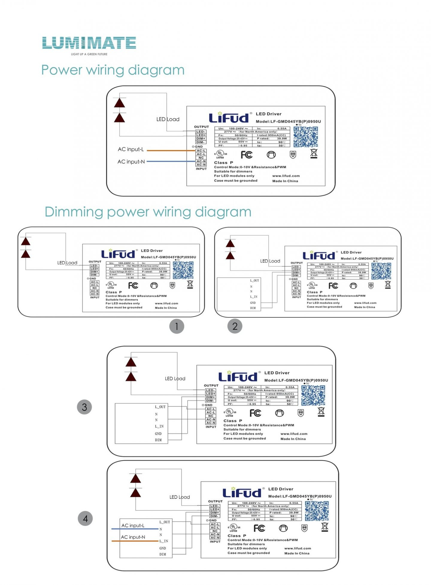 lifud led driver wiring diagram Download-Full Size of Wiring Diagram Viper 5x04 Wiring Diagram Ideas Dei Remote Start Directed 2-k