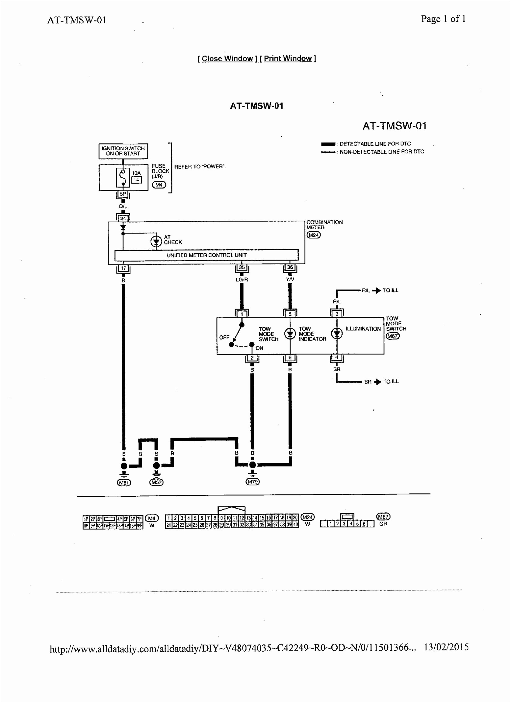 Diagram Electrical Wiring Diagrams 120v Junction Full Version Hd Quality 120v Junction Enwi929cix Gsdportotorres It