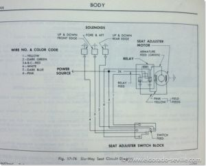 Lincoln Auto Greaser Wiring Diagram - Lincoln Auto Greaser Wiring Diagram Beautiful 6 Way Power Seat 6m