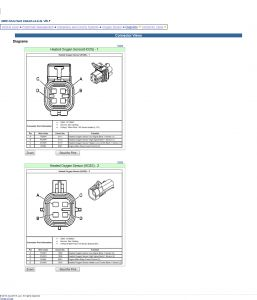 Lincoln Auto Greaser Wiring Diagram - Lincoln Auto Greaser Wiring Diagram Fresh Gm O2 Sensor Wiring Diagram 3n