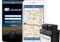 Linxup Wiring Diagram - Linxup Gps Trackers Gps System Tracking Device for Obd Car Gps Vehicle Tracking Device Lpvas1 Amazon Car & Motorbike 15p