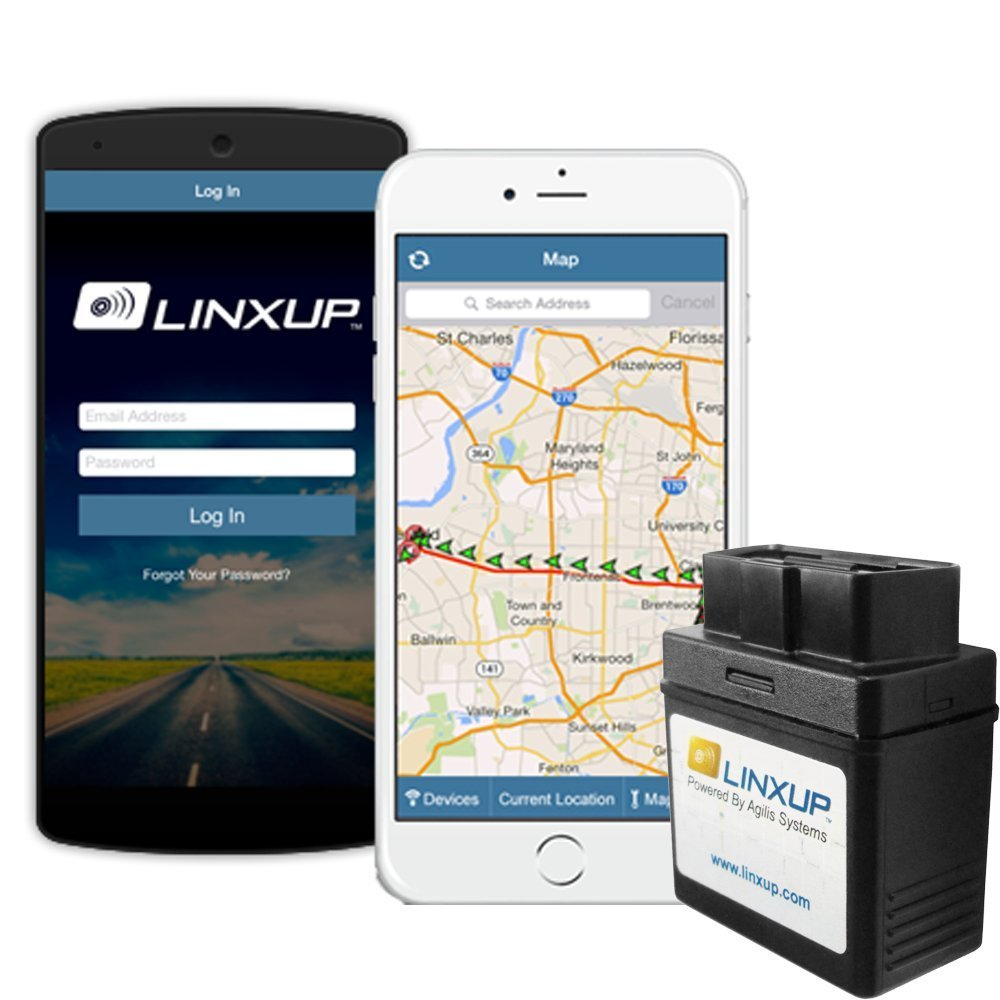 linxup wiring diagram Download-Linxup GPS Trackers GPS System Tracking Device for OBD Car GPS Vehicle Tracking Device LPVAS1 Amazon Car & Motorbike 20-p