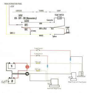 Little Giant Condensate Pump Wiring Diagram - Diversitech Condensate Pump Wiring Diagram Collection Little Giant Pump Wiring Diagram Lovely Condensate Pump Troubleshooting 18s