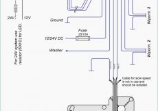 solar panel wiring diagram pdf download diversitech condensate pump wiring diagram