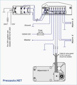 Little Giant Pump Wiring Diagram - Diversitech Condensate Pump Wiring Diagram Download Little Giant Pump Wiring Diagram Unique Condensate Pump Troubleshooting 18t